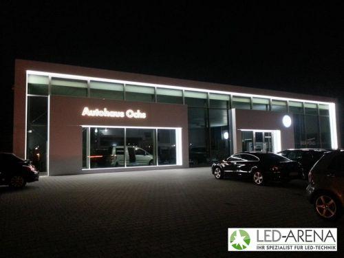 Autohaus-Ochs_LED-ARENA_4