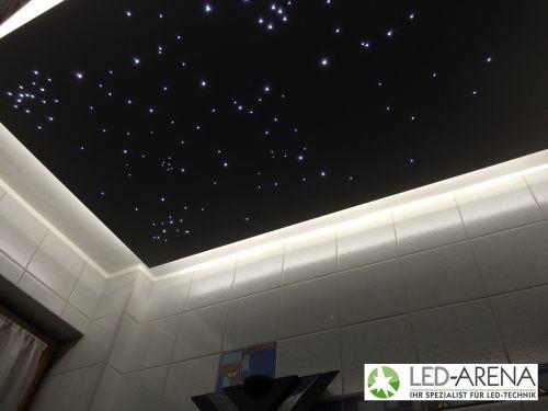 LED-Sternenhimmel